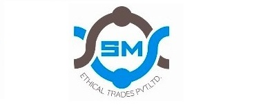 SM Ethical Trades